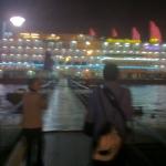 Victoria Katarina Cruise Ship