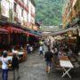 PHOTOS: Walk Around Yangshuo (Part Two)