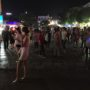 PHOTOS: Nighttime in Yangshuo