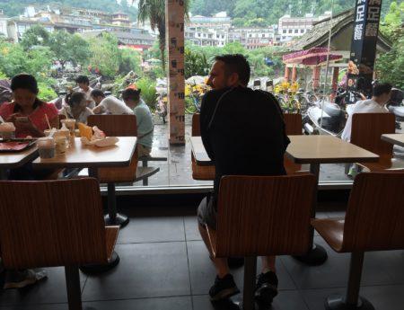 PHOTOS: Walk Around Yangshuo (Part One)