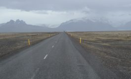 PHOTOS: On the Road With Extreme Iceland