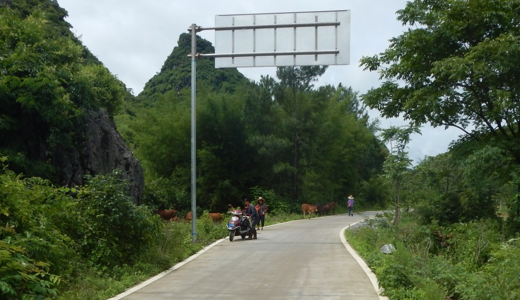 road14