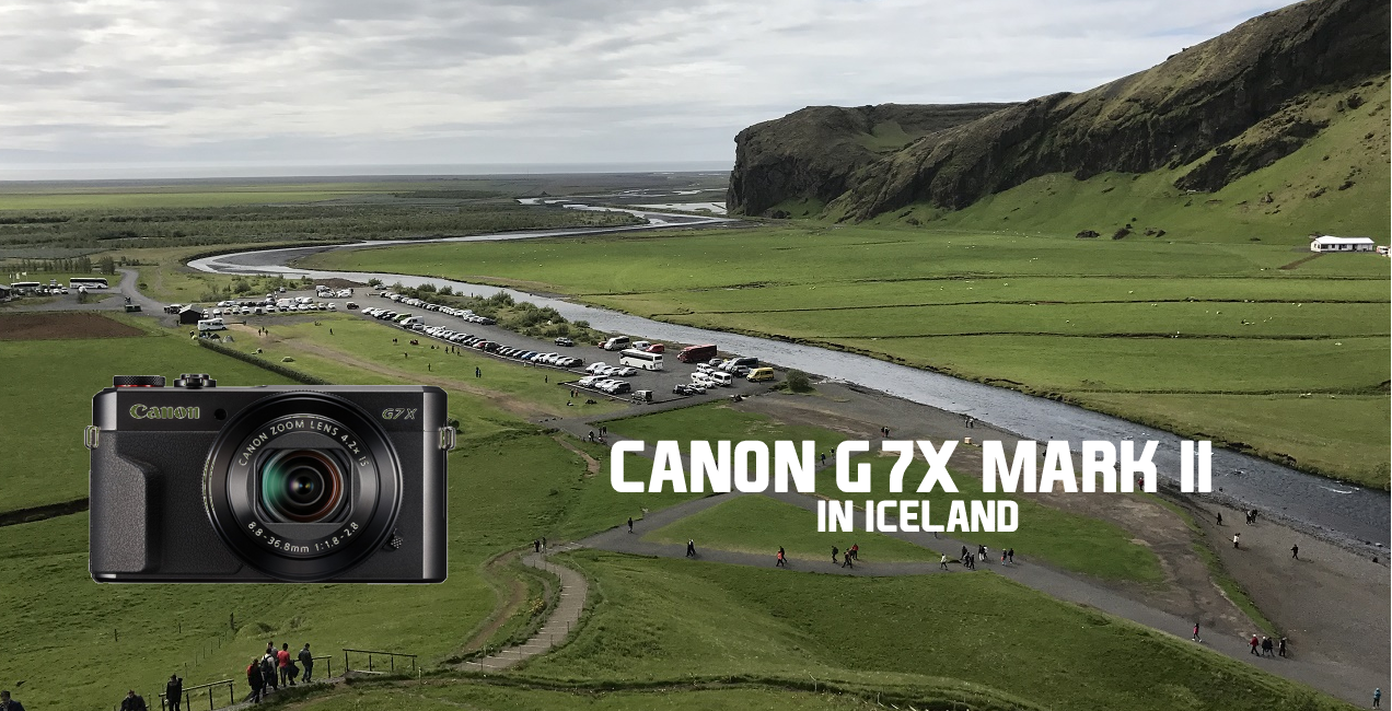 Canon Review