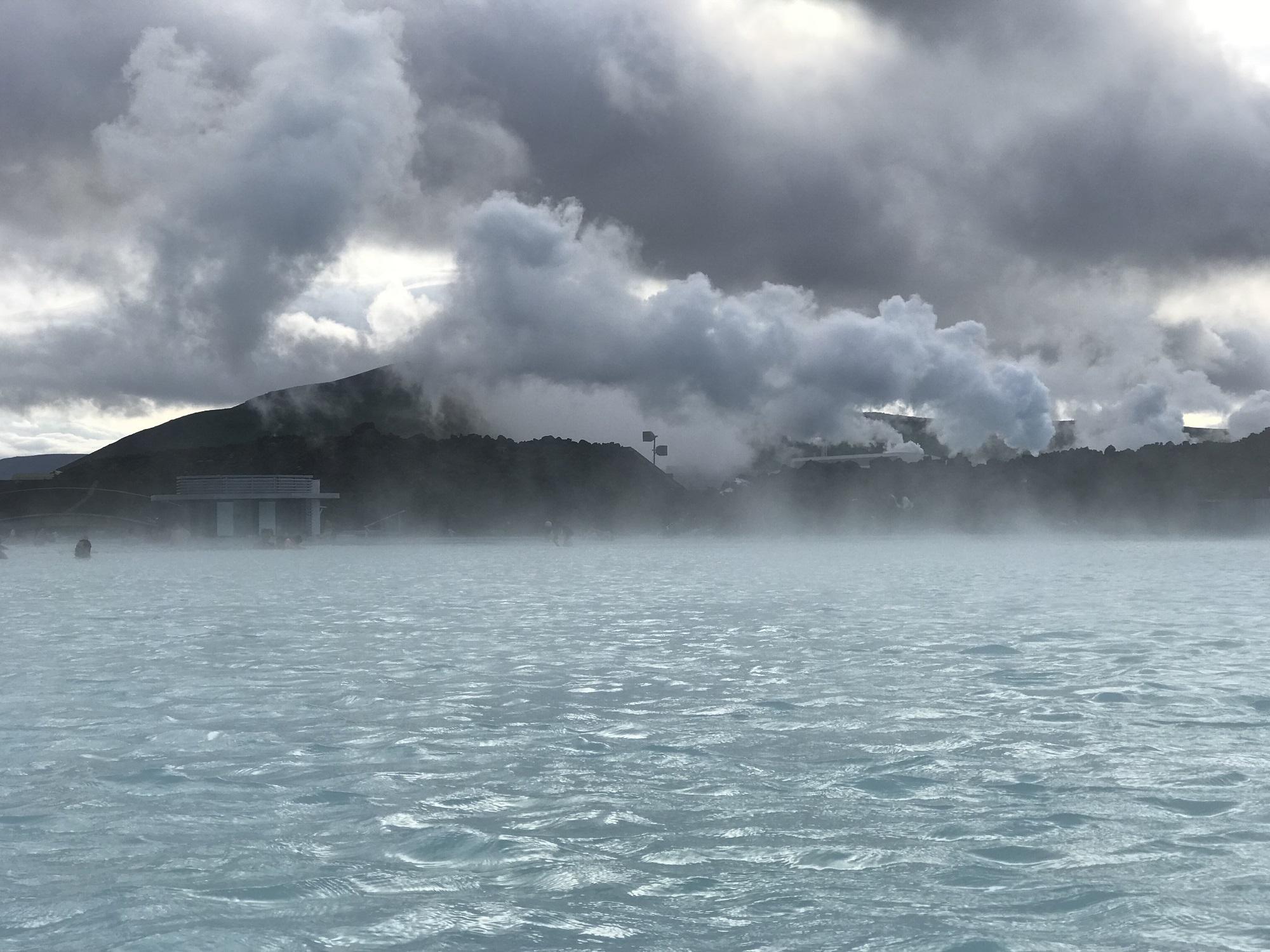 Blue Lagoon Kauai