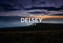 Delsey Luggage Coupon Codes